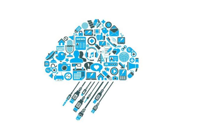 如何管理基于微服务的分布式应用程序