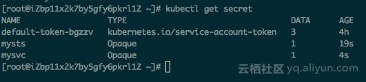 Kubernetes集群中基于 CRD 实现分批发布