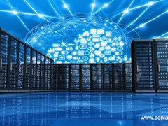 高速以太网有助于满足数据中心的需求