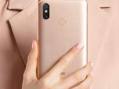 """红米Note5 全网通 """"华华手机""""降价920元"""