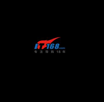 """美创科技荣膺2018中国财经峰会""""(行业)影响力品牌"""""""