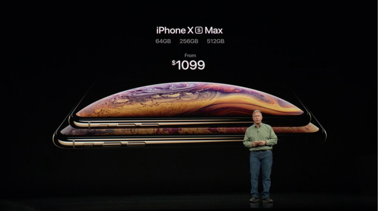 如何第一时间抢到新iPhone?是时候看看这份抢购攻略了,靠谱!