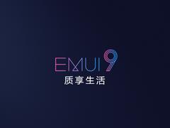 一面技术,一面温度 EMUI9.0带你智享生活
