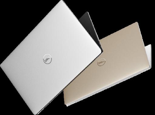 戴尔全新XPS 13笔记本电脑,官网售价9999元起