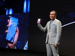 荣耀高层讽新iPhone 透Magic2是真正全新旗舰