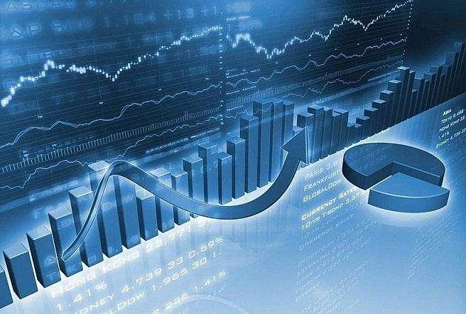 Nutanix助力平安证券探索金融科技新模式