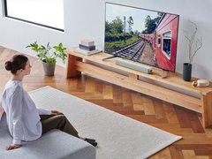 十一居家刷剧新神器,索尼HT-S200F为你带来影院级音效体验