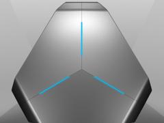 强悍游戏设备 dell外星人高端产品推荐