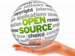 5大常见开源软件问题及解决方法