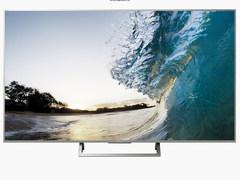 索尼KD-65X8500E65英寸4K液晶电视到手价5999元