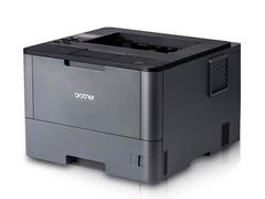 兄弟HL-5590DN打印机,京东在售3199元