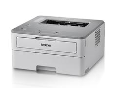 兄弟HL-B2000D打印机,京东在售1349元