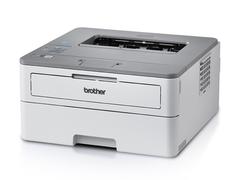 兄弟HL-B2050DN打印机,京东热销1799元