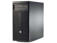 HP 280 Pro G3 MT