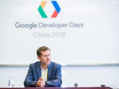 Google在操作系统上的又一布局 专访Wear OS产品负责人