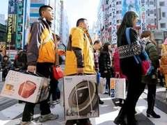 再也不用去日本高价带货了  云米IH电饭煲今天火热上市