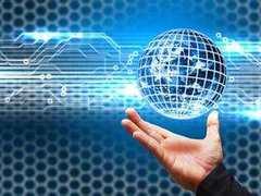 Infor发布Control Center,让数据驱动型供应链成为现实