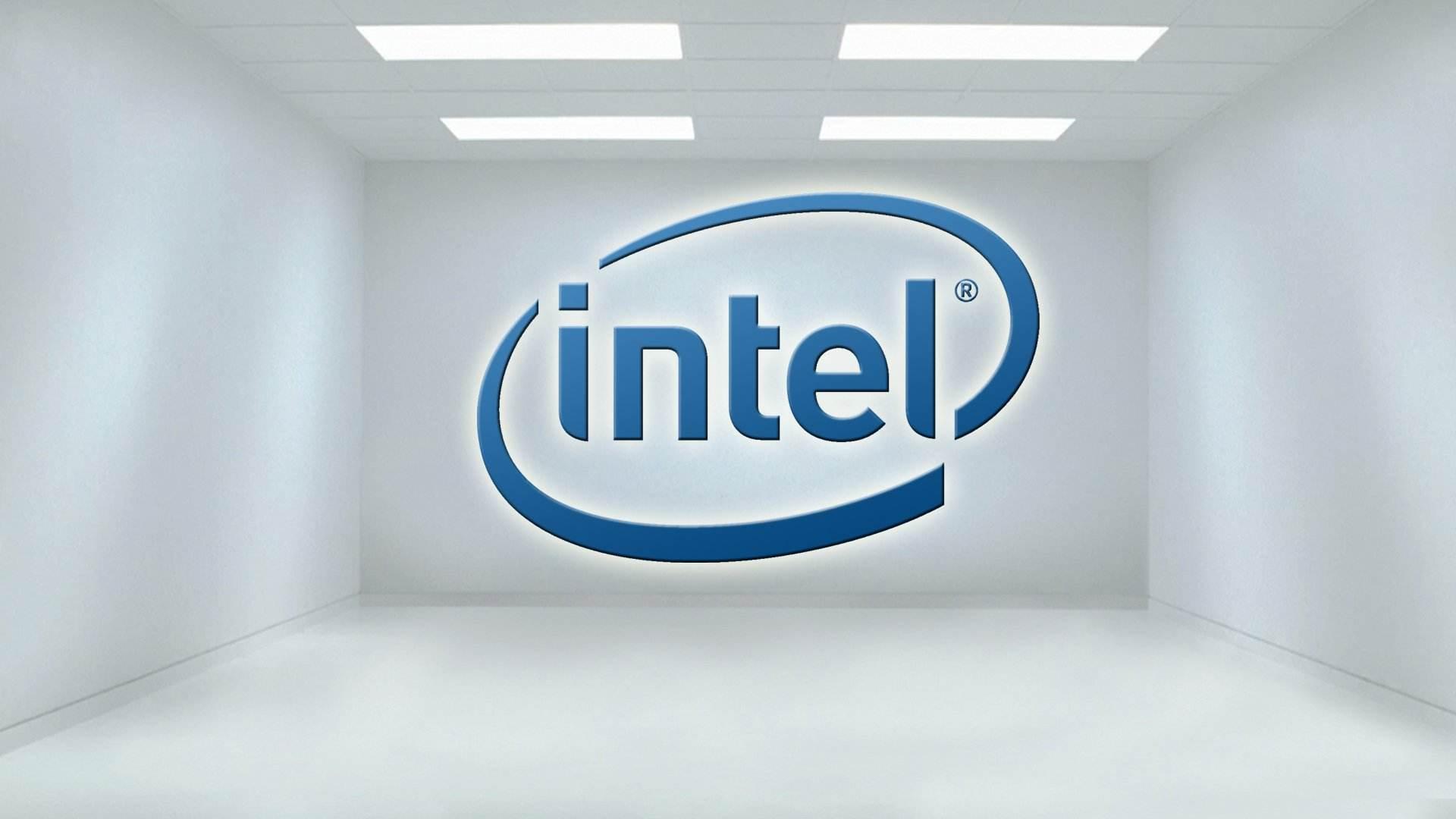 英特尔扩充FPGA可编程加速卡产品组合,加速数据中心计算!