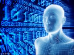 15个人工智能和机器学习的商业应用