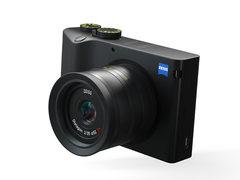 从蔡司ZX1看相机智能化