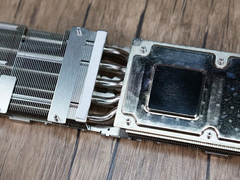 iGame GeForce RTX 2080 强劲散热深度解析