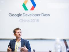 最新的Google Wear OS针对中国地区有哪些改善?