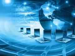 如何构建安全的企业混合云?