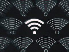 WiFi联盟推出新规范 以后买电子产品认准它