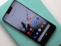 谷歌新品发布会前瞻 毫无秘密的Pixel系列新品