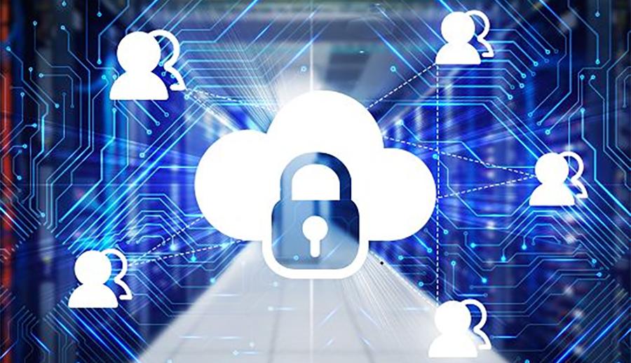 华为云数据库推出表数据快速恢复,细粒度解决用户误删数据问题
