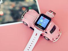 不仅仅是一款儿童手表,阿巴町V6解锁孩子零花钱打开新姿势