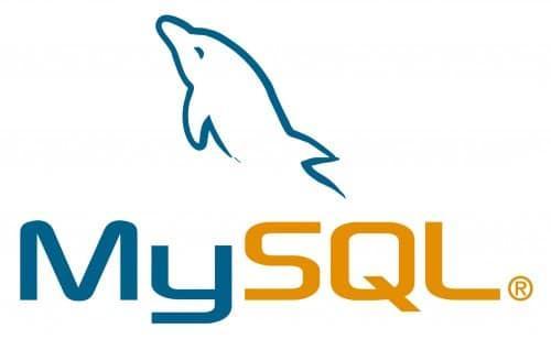 MySQL 变量及性能状态查看知识技巧