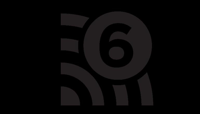 化繁为简 Wi-Fi联盟宣布Wi-Fi 6作为新标识