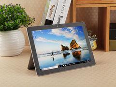 极具性价比专为学生打造 微软Surface Go套装开箱