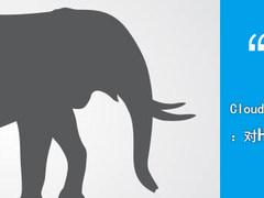 如何将传统关系数据库的数据导入Hadoop?