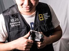 魅族Note8本月25日发布:能让你成为摄影老法师的手机?