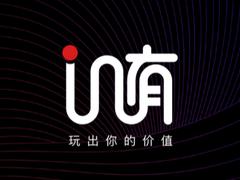 in有电商以差异化的红包功能 首月收获100万用户
