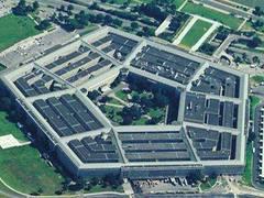 美国五角大楼20亿美元人工智能计划:一个被频频叫嚣的军事赌注!