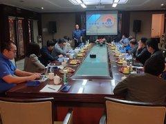 物联时代,极简先行 北京研讨会顺利举办完毕