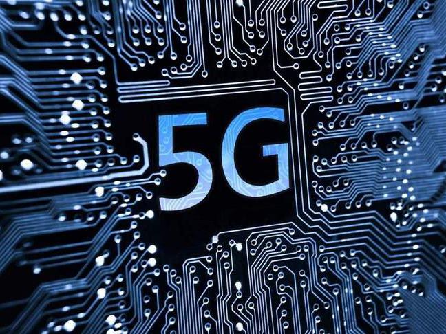 手机行业的下一个穿堂风 5G手机都备有哪些优势?
