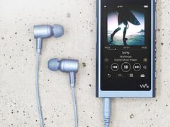唤醒身体里的音乐细胞,五款无损音质MP3推荐!