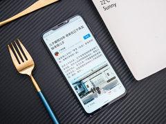 魅族X8详细评测:1598元就能体验iPhone XR的屏幕工艺