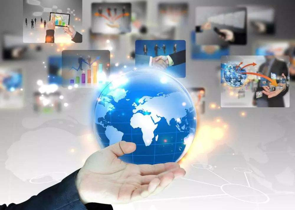 人工智能丰收时代,传统营销企业如何应对?