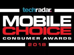 OPPO荣获移动设备消费者选择奖(最受瞩目品牌)大奖