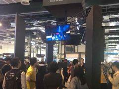 """华为云+VR+电竞+直播 """"王炸的组合"""",亮相世界VR产业大会"""
