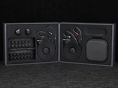 高度还原舞台原声 索尼IER-M7舞台监听耳机体验