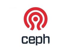 面向海量数据,一篇文章认识Ceph分布式存储系统