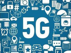 从话题走进现实 2019年的5G商用稳了