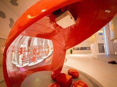 小龙虾吃出大经济 NEC带你打卡中国一流龙虾博物馆