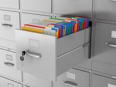 大数据存储系统对比:Ceph VS Gluster